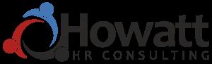 Howatt HR Logo